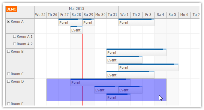 html5-scheduler-row-rectangle-event-selecting.png