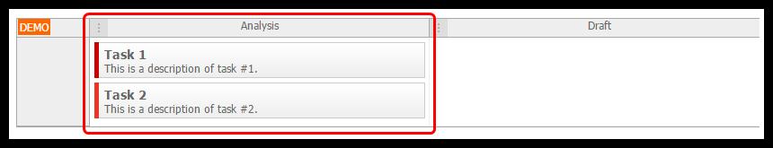 html5-kanban-columns.png