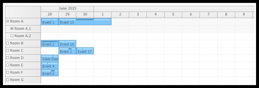 html5-scheduler-javascript-css-theme-transparent.png