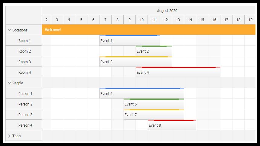 html5-javascript-scheduler-component.png
