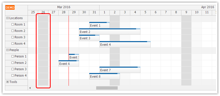 html5-scheduler-grid-cell-highlighting-saturday.png
