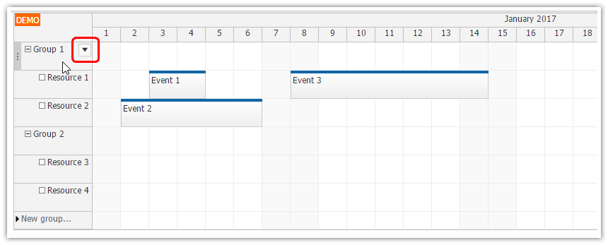 html5-scheduler-row-header-active-area.png