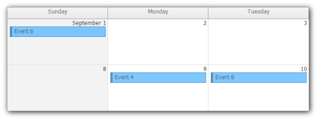 monthly-event-calendar-html5-day-header.png