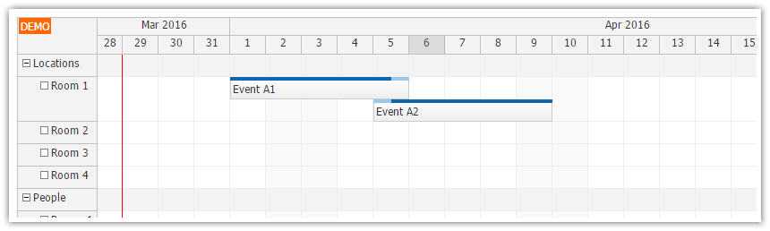 html5-scheduler-exact-event-duration-use-boxes-always.png