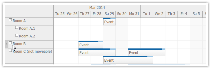 html5-scheduler-drag-and-drop-row-moving.png