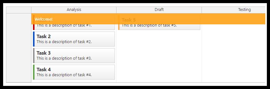html5-javascript-kanban-board-component.png