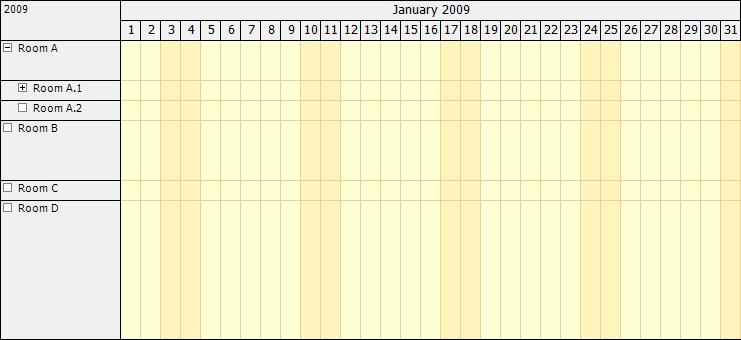 scheduler-100pc-cut.png