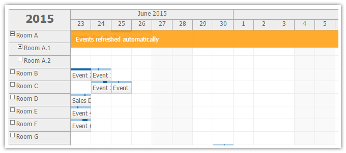 html5-scheduler-autorefresh.png