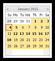 date-navigator-selectmode-month.png