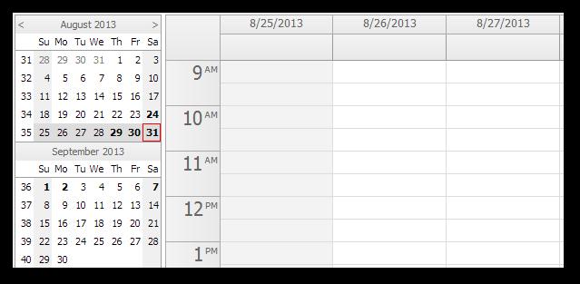 event-calendar-html5-navigator.png