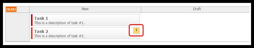 html5-kanban-card-active-areas.png