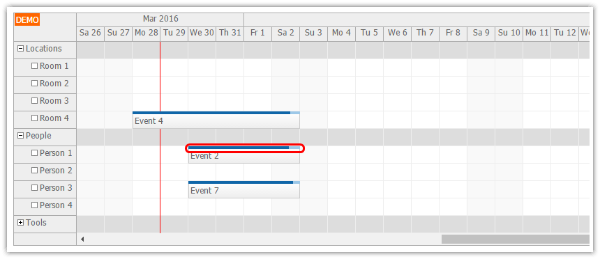 html5-scheduler-event-duration-bar.png