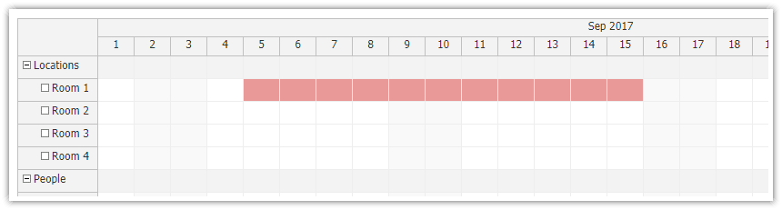 javascript-scheduler-highlighting-unavailable-dates.png