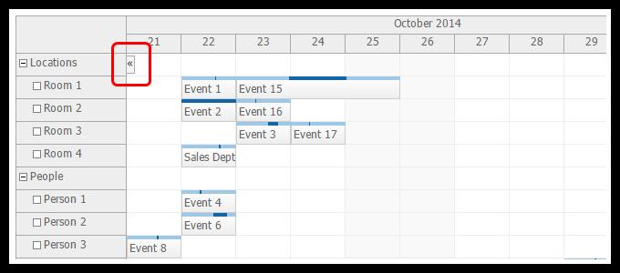 html5-scheduler-row-header-hiding.png