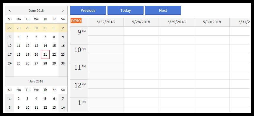 angular-calendar-date-switching-tutorial.png