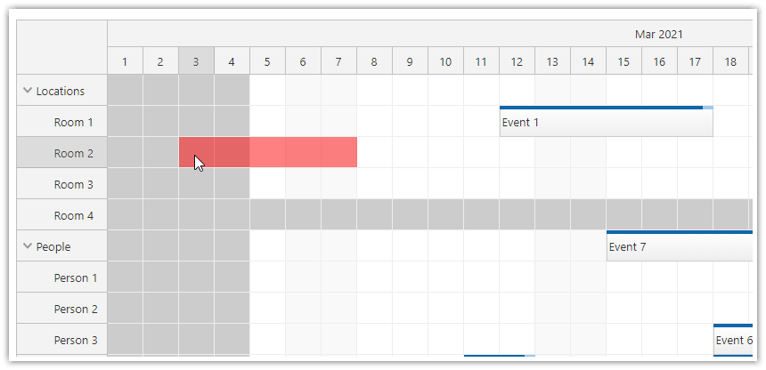html5-javascript-scheduler-disable-cells-time-slots.png