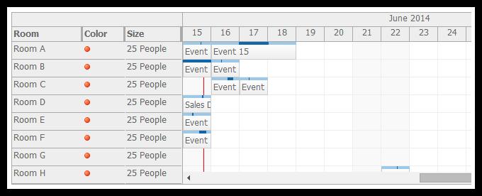 scheduler-for-asp.net-webforms-row-header-columns.png