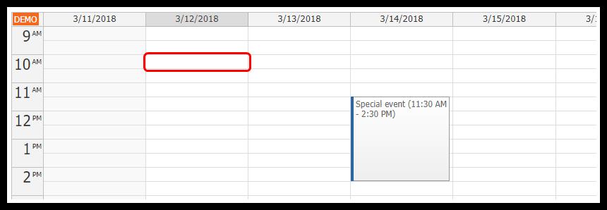 javascript-calendar-cell-duration.png