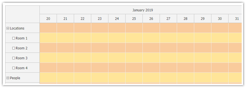 asp-net-scheduler-alternate-grid-row-colors.png