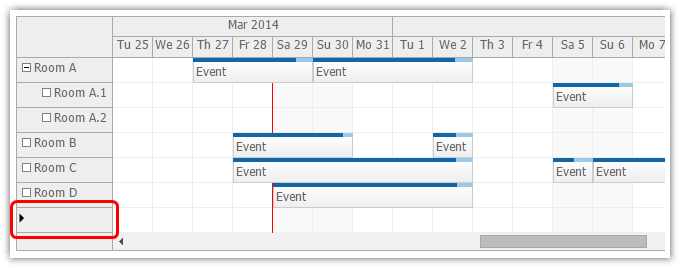 html5-scheduler-row-creating.png