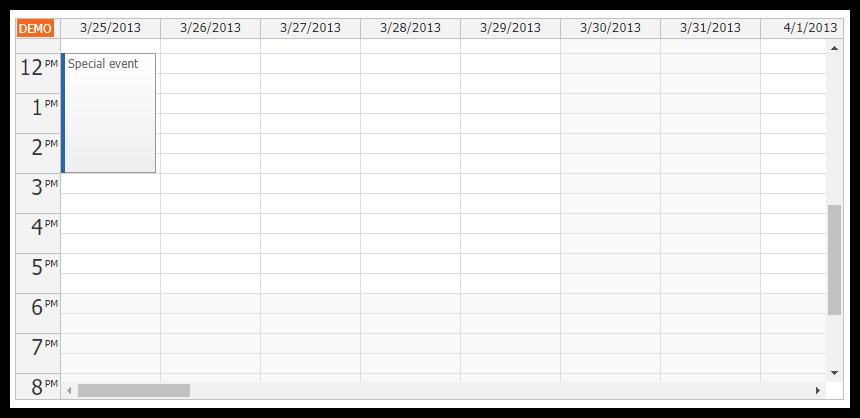 javascript-calendar-fixed-column-width-mode.png