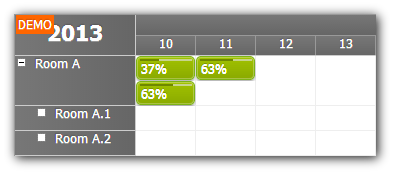 scheduler-asp.net-mvc-task-percent-complete.png