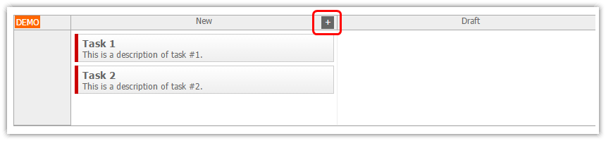 html5-kanban-column-active-areas.png