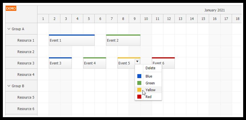 vue-scheduler-component.png