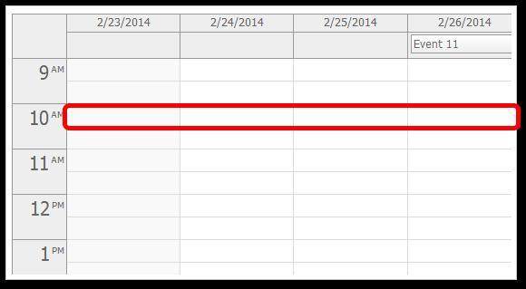 event-calendar-cell-height.png