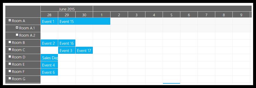 html5-scheduler-javascript-css-theme-windows-8.png