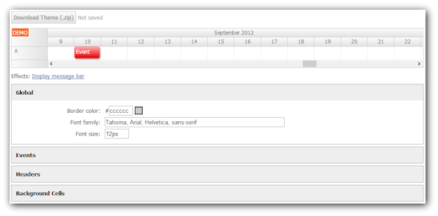 gantt-chart-asp.net-theme-designer.png