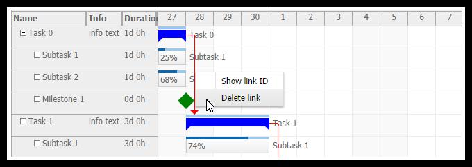 html5-gantt-link-context-menu.png