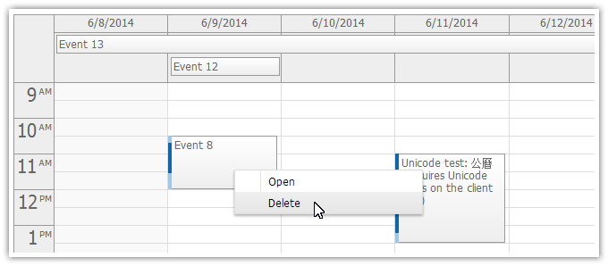 event-calendar-for-asp.net-mvc-context-menu-delete.png