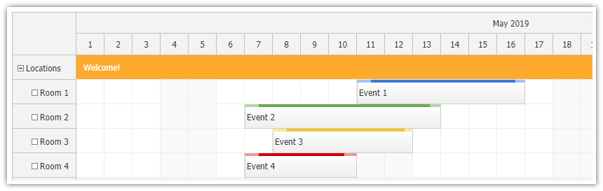 html5-scheduler-integrated-message-bar.png