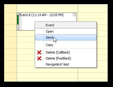 event-calendar-asp-net-mvc-context-menu.png