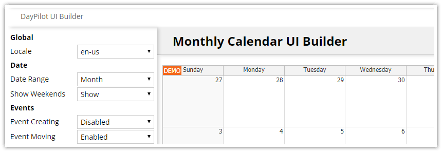react-monthly-calendar-configurator.png