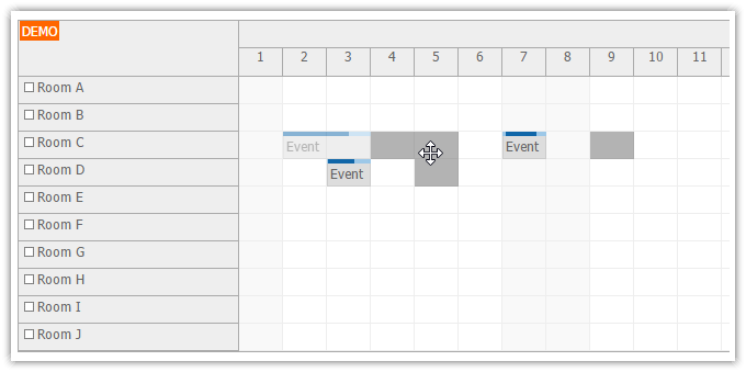 html5-scheduler-moving-multiple-events.png