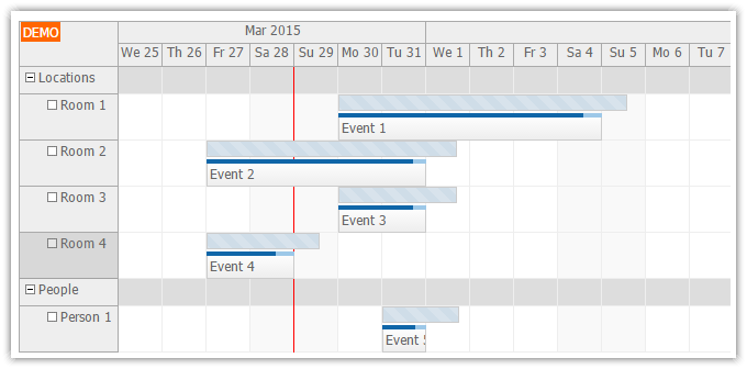 html5-scheduler-event-versions.png