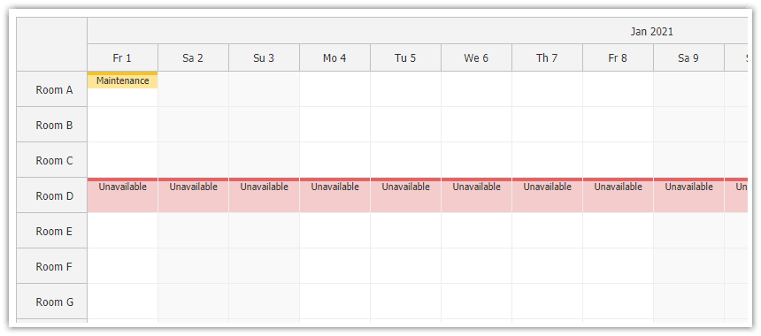 html5-scheduler-cell-customization.png