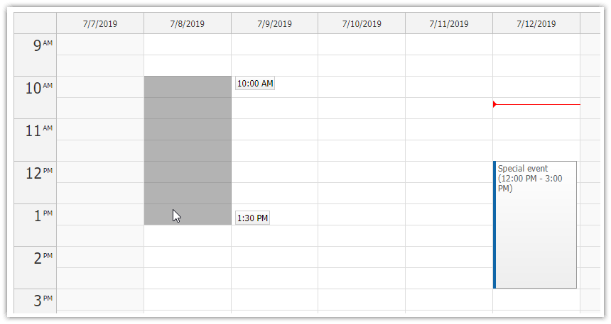 html5-event-calendar-drag-and-drop-event-creating.png