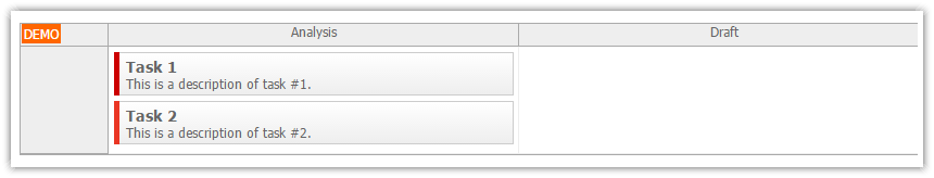 html5-kanban-card-loading.png