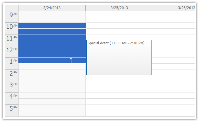 html5-event-calendar-drag-and-drop-creating.png