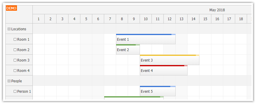 html5-scheduler-parent-rows-resources.png