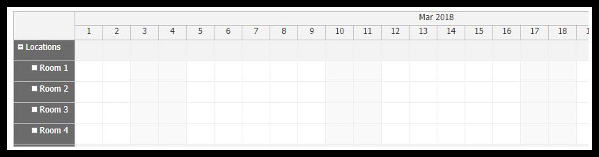 scheduler-row-header-custom-css-class.png