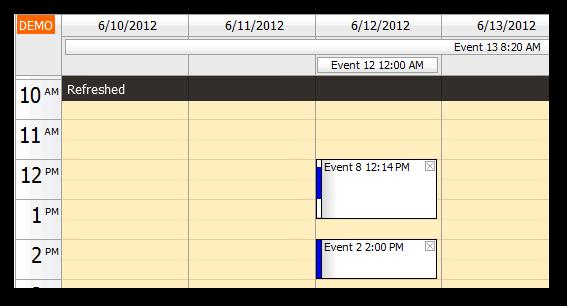 event-calendar-asp-net-mvc-autorefresh.png