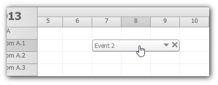 event-scheduler-asp.net-mvc-active-area-hover.png
