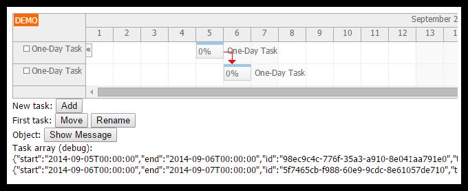 Angularjs Gantt Chart Daypilot Documentation Scheduling For Html5 Javascript Angular React Asp Net Mvc