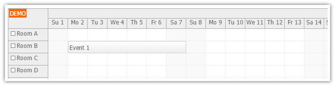 html5-scheduler-event-customization-bar-visible.png