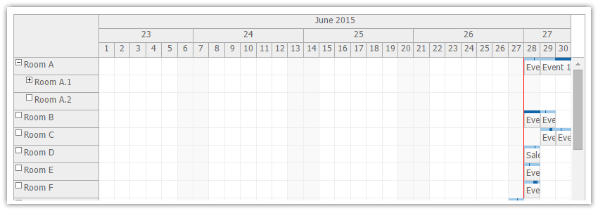 html5-scheduler-auto-cell-width.png
