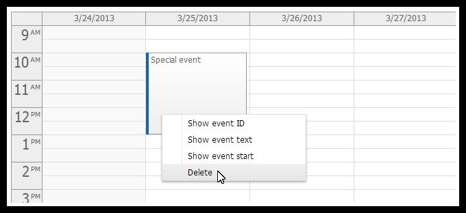javascript-event-calendar-delete-context-menu.png